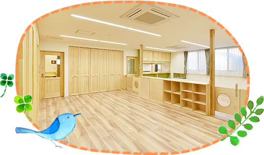 nursery_image2-simple1
