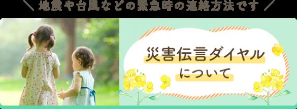 sp_bnr_saigai